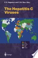 The Hepatitis C Viruses