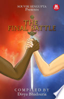 The Final Battle of Life