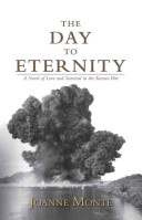 Pdf The Day to Eternity