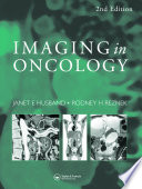 Imaging in Oncology