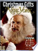 Dec 2, 1991