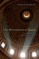 Pdf The Household of God Telecharger