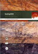 GeoEng2000