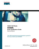 CCDA Self-study: CCDA Exam Certification Guide - Seite 607