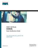 CCDA Self-study