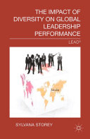 Pdf The Impact of Diversity on Global Leadership Performance Telecharger