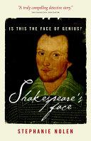 Shakespeare s Face