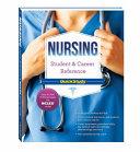 Nursing Student & Career Reference