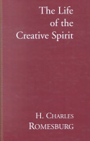The Life of the Creative Spirit Book