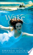 Wake image