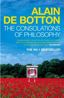 The Consolations of Philosophy Book