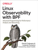 Linux Observability with BPF