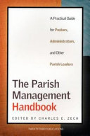 The Parish Management Handbook