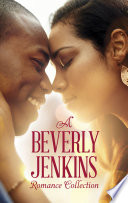 A Beverly Jenkins Romance Collection