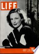 7 Sie 1944