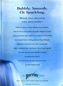 Restaurant Business Book