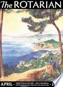 Apr 1937