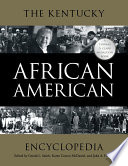 African American Pdf [Pdf/ePub] eBook