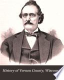History of Vernon County, Wisconsin