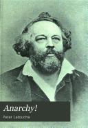 Anarchy! ebook