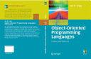 Object Oriented Programming Languages  Interpretation