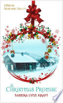 A Christmas Promise Book PDF