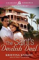 The Saint s Devilish Deal