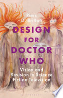Design for Doctor Who