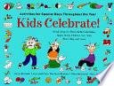 Kids Celebrate