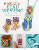 Beautiful Bead Weaving