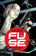 Pdf The Fuse #7 Telecharger
