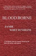 Blood-borne ebook