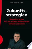Zukunftsstrategien