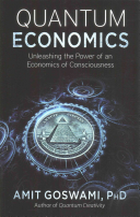 Quantum Economics