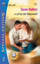 Pdf A Little Bit Pregnant