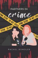 Partners in Crime Book PDF