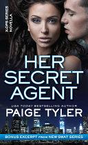 Her Secret Agent Pdf/ePub eBook