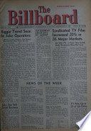14 lug 1956