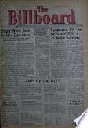 Jul 14, 1956