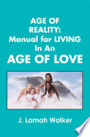 Age of Reality