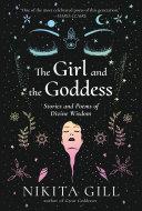 The Girl and the Goddess [Pdf/ePub] eBook