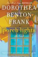 Porch Lights Pdf/ePub eBook