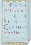 50 Great American Short Stories [Pdf/ePub] eBook