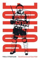 Pdf Police Telecharger