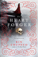 The Heart Forger Pdf/ePub eBook