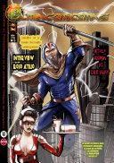 Pdf ulmia comics magazine Telecharger