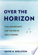 Over the Horizon Book PDF