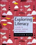 Exploring Literacy