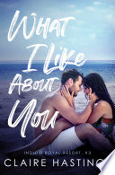What I Like About You Book PDF