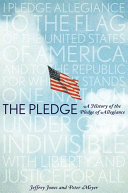 Pdf The Pledge